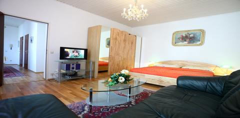 apartment 17a